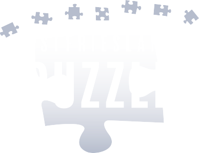 Ostfriesland Puzzle Moin