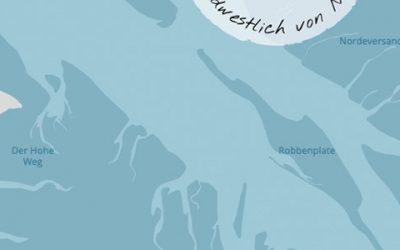 Nordeversand